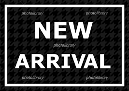 New Arrival 新作 新入荷 Pop イラスト素材 5483325 フォトライブ