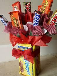 best diy valentine s day gifts for him best valentines gifts for your boyfriend best valentines presents for husband best valentines gifts for your husband
