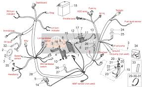 wiring diagram for ia sr 50 just another wiring diagram blog • ia sr 50 ie carb my 2012 spare parts msp rh motorcyclespareparts eu ia falco wiring