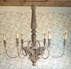 farmhouse lighting ideas. pin this 9 farmhouse lighting ideas from my creative days l