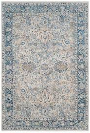 interesting impression collection memory foam rug ravishing picture inside tuesday morning rugs