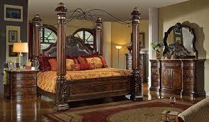 unique canopy beds – queeniekids.co