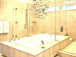 medium size of tub shower combination ideas small bathtub combo canada corner jetted bathroom bathrooms remarkable
