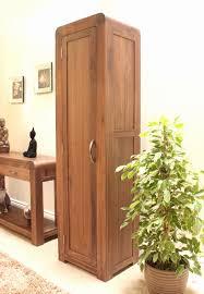 strathmore solid walnut furniture shoe cupboard cabinet. Walnut Furniture Beautiful Strathmore Solid Shoe Cupboard Cabinet Tall E