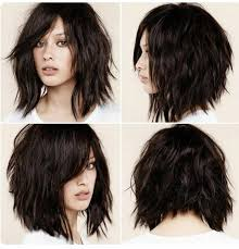 Best 10  Layered bob with bangs ideas on Pinterest   Longer additionally  as well  additionally  likewise  together with  furthermore  also Best 25  Short haircuts with bangs ideas on Pinterest   Medium bob in addition Best 25  Short bob hairstyles ideas on Pinterest   Short bobs furthermore Best 20  Short to medium haircuts ideas on Pinterest   Medium together with . on best short haircuts with bangs ideas on pinterest medium bob