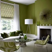 Living Room Wall Colour Asian Paint Color Combination For Living Room Sky Blue Paint