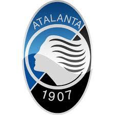 We have 10 free atalanta vector logos, logo templates and icons. Serie A Archives Football Logos
