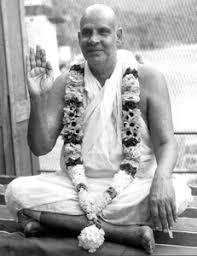 """Résultat de recherche d'images pour """"yoga sivananda"""""""
