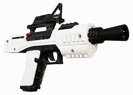 Image result for SE-44c blaster pistol