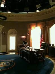 oval office paintings. Lighting Den Furniture Layout Washed Wood Obama Oval Office Paintings : Nongzi Photo Gallery P