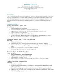 Resume Set Up Gorgeous Setting Up A Resume How Appointment Setting Resume Quean