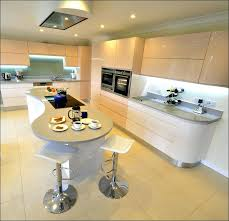replacement kitchen cabinet doors white s s replacement kitchen cupboard doors white gloss