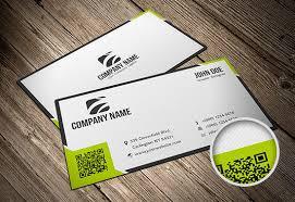 10 Free Business Cards 10 Business Card Templates Psd Web Design Sri Lanka