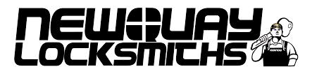 locksmith logos templates. Master Locksmiths Training In Newcastle | Locksmith Course Gateshead Durham Logos Templates U