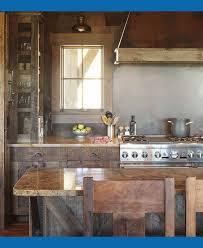 salvaged kitchen cabinets indiana