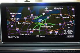 2018 audi navigation. fine navigation 2018 audi a5 coupe 20 tfsi premium plus s tronic  16329079 25 on audi navigation