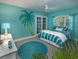 girl bedroom ideas themes. Beach Room Ideas For Designs Best Girls Bedrooms Only On Ocean Regarding Themed Girl Bedroom Themes