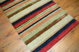 red and green rug red and green area rugs by red green gold rug zanzibar green red and green rug excellent green area