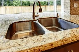 no need to call the professionals you can polish your granite at home