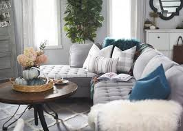 the brick condo furniture.  The The Brick Throughout Condo Furniture I