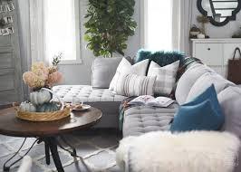 the brick condo furniture. The Brick Condo Furniture V