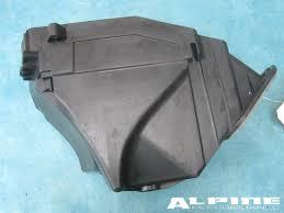 origianal mercedes benz s550 cl550 left case housing fuse box mercedes benz s550 cl550 left case housing fuse box