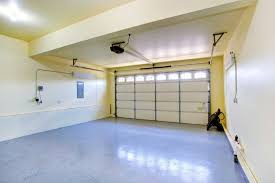 Unsere wasserverdünnbare bodenbeschichtung für fußboden, kellerboden und treppe. Garagenbodenbeschichtung Herstellung Wartung Sanierung