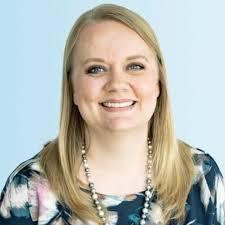 Melissa Robertson | EAB