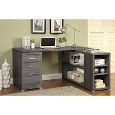 home office furniture indianapolis industrial furniture. Discontinued Sofas | Scratch And Dent Furniture Closeout Sale Home Office Indianapolis Industrial S