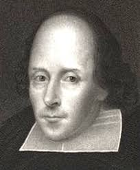 the shakespeare authorship controversy