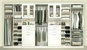 reach in closet organizers do it yourself. Do It Yourself Closet Design Medium Size Of Bedroom Ideas Online Reach In . Organizers