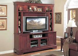 Small Picture Entertainment Centers For Flat Screen Tvs With Nice Entertainment