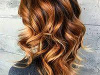 Окрашивание: лучшие изображения (27) | <b>Hair</b> colors, <b>Hair</b> ...