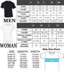 Personalized Custom Pokemon Birthday T Shirt Family Shirts