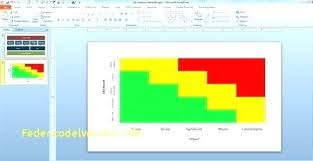 process maps in excel free six sigma process map template maps business templates excel in