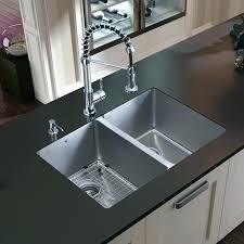 kohler undermount sink sinks kitchen kitchen sink sinks kohler undermount kitchen sink smart divide