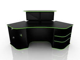 best 25 corner computer desks ideas on white corner for elegant residence modern corner computer desk decor