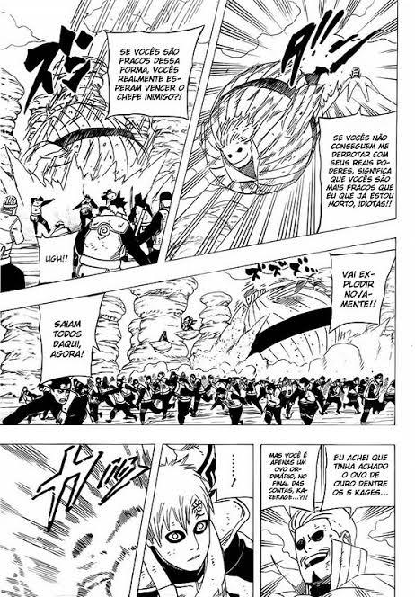 Tópicos com a tag 1 em Fórum NS Animes - Discussões incríveis sobre animes e mangás!  Images?q=tbn:ANd9GcRQBEpw56DR8IZklyWyjIXc4pjV_V9uqXeFcg&usqp=CAU