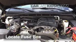 blown fuse check ford explorer sport trac ford replace a fuse 2007 2010 ford explorer sport trac