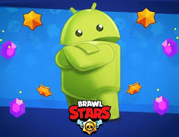 To Brawl Brawlstars Android Stars Welcome vqUnw0x5