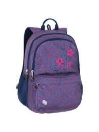 <b>Pulse рюкзаки</b> в интернет-магазине Wildberries.am