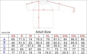 Cricket Jersey Size Chart Custom Team Sublimation Cricket Jerseys With New Design Buy Cricket Jerseys Sublimation Cricket Jerseys New Design Cricket Jerseys Product On