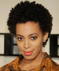 Hairstyle For Women With Short Hair 72 short hairstyles for black women with images 2018 6976 by stevesalt.us