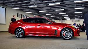 2018 kia all wheel drive. plain drive 2018 kia stinger gt awd  with kia all wheel drive