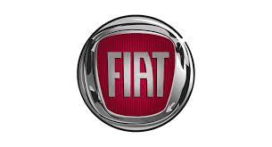 fiat logo vector.  Fiat Fiat Logo Throughout Vector O