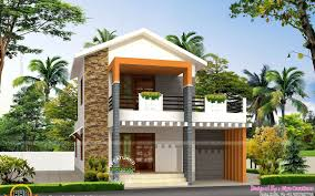 relevant photos for modern bungalow house with attic elegant innovation design bungalow house philippines designs with of modern bungalow house with attic