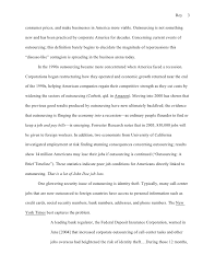 tourism research paper sample   essay for you current event research paper example