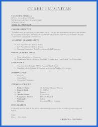 Cover Letter How To Start How To Start A Cover Letter Without A Name