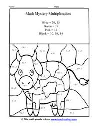 7e4be1730edaaf8ce400933639f58c47 free coloring page un cangrejo @we rock monarcalanguage on printable worksheets for direct and indirect objects
