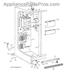 wiring diagrams in addition ge electric dryer parts diagram besides ge wr51x10031 defrost heater assembly appliancepartspros com wiring diagrams in addition ge electric dryer parts diagram besides ge